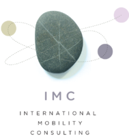 International Mobility
